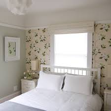 minimalist bedroom interior design and decorating ideas wallpaper