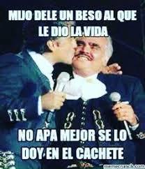 Memes Del Pirruris - el pirruris spanish humor pinterest memes humor and spanish humor