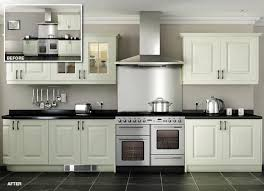 are kitchen plinth heaters any pin by gary haynes on smith s space saver kitchen