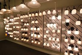 residential led lighting fixtures vermont indoor outdoor lighting center residential led lights