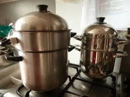 cuisine vapeur douce cuisson vapeur douce avec le petit robinson de marion cardamome