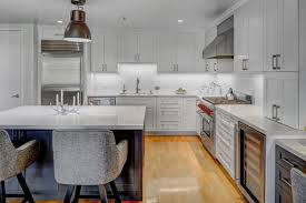 Dura Supreme Kitchen Cabinets Color Trends Navy Blue Cabinets U0026 Decor Is Growing In Popularity