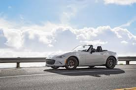 widebody miata 2016 mazda mx 5 miata club four seasons introduction