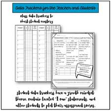 measurement word problems inches feet yards differentiated
