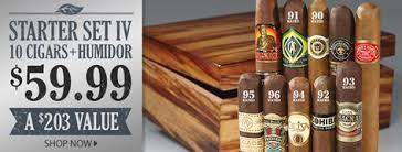 cigar gift basket gifts cigar