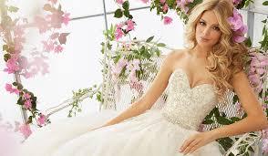full service bridal salon in orange ca ferndales bridal