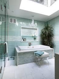 contemporary bathroom chandeliers style contemporary bathroom