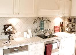 small tile backsplash in kitchen kitchen adorable gray subway tile