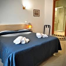 chambre d hote espagne chambre d hôte rome place d espagne babuino127 rooms rome italie