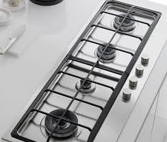 Gas Countertop Range Kitchen Cooktops Neptune 1200 Gas Hob Spaces Kitchens And Kitchen Stove