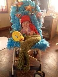 Flynn Rider Halloween Costume Rapunzel Flynn Rider Pascal Family Halloween Costume Lexi Loo