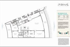 charleston afb housing floor plans skogman homes floor plans best of skogman homes floor plans to