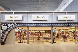Home Design Stores Paris Shops In Paris Aéroport