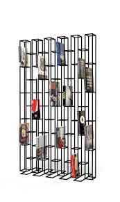 280 best shelf images on pinterest product design shelf and