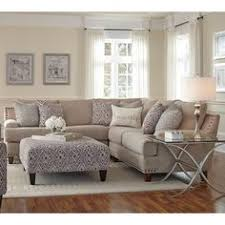 cindy crawford sectional sofa picture of cindy crawford home calvin heights platinum 2 pc