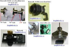 Vertical File Cabinet Lock Kit by File Cabinet Locks Hon File Cabinet Lock All About Cabinet In Hon