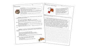 Proof Reading Worksheets Revising Quick Practice On Specific Skills