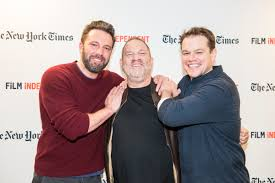 Matt Damon S House Boston by Ben Affleck And Matt Damon Reprise Good Will Hunting Roles