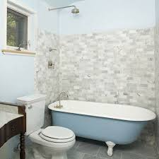 clawfoot tub bathroom ideas 30 best bathroom boys tub images on bathroom ideas
