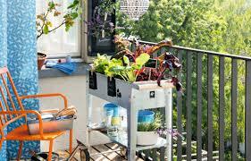 balkon bewã sserungssystem wohnzimmerz balkon oase with meine kleine balkon oase