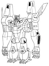 Coloring Pages Outstanding Transformer Bumblebee Coloring Pages Transformer Color Page