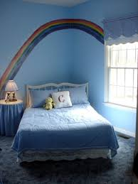 Wizard Of Oz Bedroom Decor The 17 Best Images About Wizard Of Oz Bedroom On Pinterest