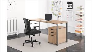 Hon Computer Desk Computer Table With Chair Price Inspire Basyx By Hon Hon Office
