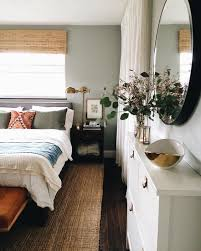 best 25 serene bedroom ideas on pinterest coastal master