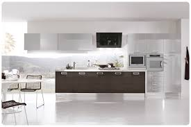 okite kitchen okite the quartz surface