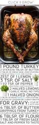 thanksgiving dinner for 8 2 must have thanksgiving recipes and 1 dessert hack u2013 click u0026 grow