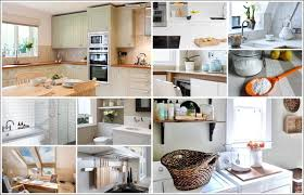 Home Design Tips And Tricks 10 Ecofriendly Tips And Tricks For Cleaning Your Home Melton