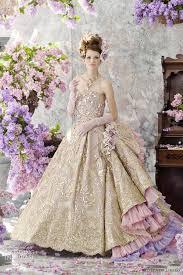 lilac dresses for weddings stella de libero wedding dresses the lilac bridal collection