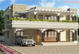 roof flat roof garage design 1000 images about garage on