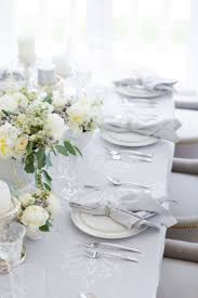 Beautiful Tables by 583 Best Tablesetting Inspiration Images On Pinterest