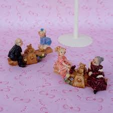 compare prices on custom family ornaments shopping buy low