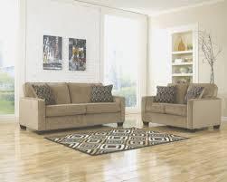 14 Piece Living Room Set