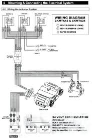 arb wiring diagram arb locker wiring diagram u2022 wiring diagrams j