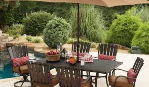 Garden Oasis Dining Set by Attraction High End Furniture Stores Near Me Tags High End
