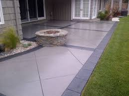 11 best exterior concrete resurfacing images on pinterest