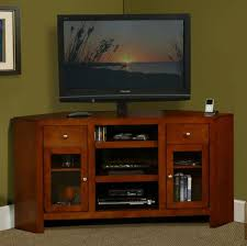 tv stand glass doors furniture tall tv stand features to consider 30 inch tall tv