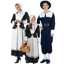 pilgrim costumes thanksgiving costumes brandsonsale