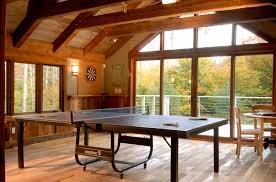 mountain home interiors timber frame timber frame home interiors energy works