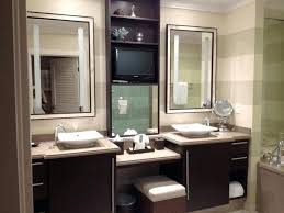 stand up cabinet for bathroom stand up bathroom cabinet bathroom shower flip flops with holes
