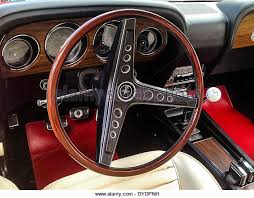 1969 Ford Mustang Interior Ford Mustang Mach 1 Stock Photos U0026 Ford Mustang Mach 1 Stock