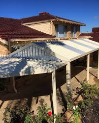 Perth Patios Prices 17 Best Images About Gable Roof Patio On Pinterest Patio