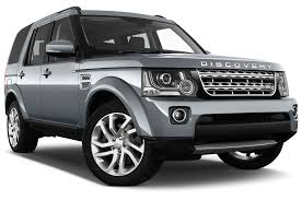 land rover discovery sport third row land rover discovery vehicle review arval uk