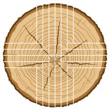 is quarter sawn wood more expensive cuts of wood maxsun