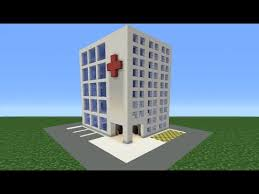 How To Make A Bookshelf In Mc 30 Best Minecraft Images On Pinterest Minecraft Stuff