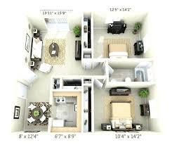 1 bedroom studio apartment 1 bedroom apartments in warrensburg mo studio in bedroom studio 1