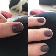 posh la nail spa 14 reviews nail salons 1820 gunbarrel rd